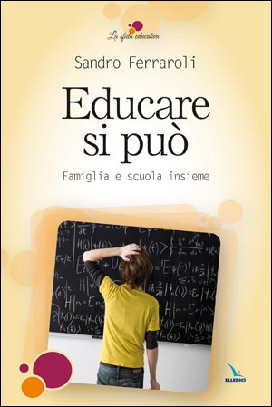 Educare si può