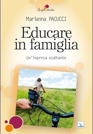 Educare in famiglia