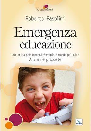 Emergenza educazione