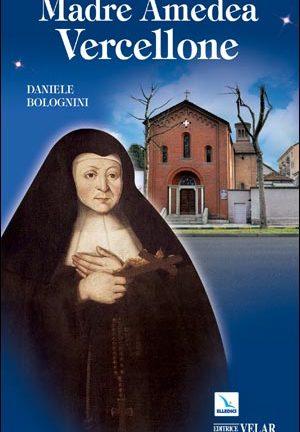 Madre Amedea Vercellone