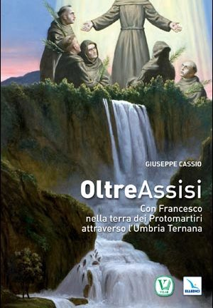 Oltre Assisi