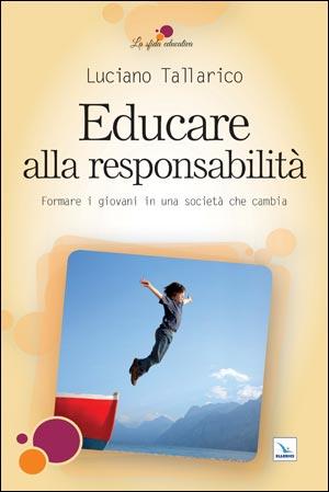 Educare alla responsabilità