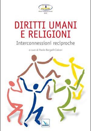 Diritti umani e religioni
