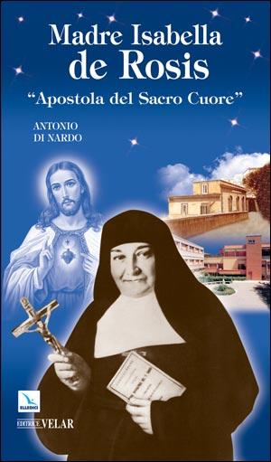 Madre Isabella de Rosis