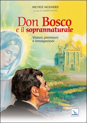 Don Bosco e il soprannaturale