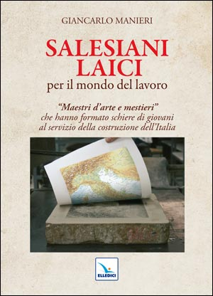 Salesiani laici per il mondo del lavoro