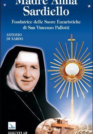 Madre Anna Sardiello