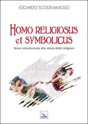 Homo religiosus et symbolicus