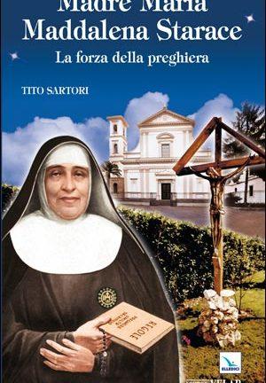 Madre Maria Maddalena Starace