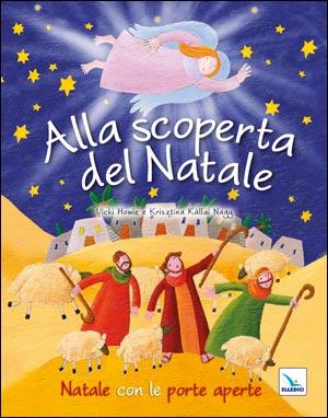Alla scoperta del Natale