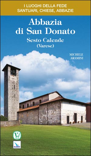 Abbazia di San Donato
