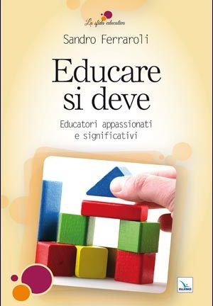 Educare si deve