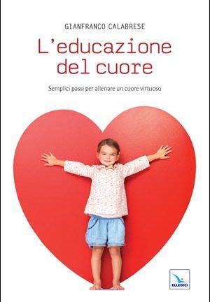 L'educazione del cuore