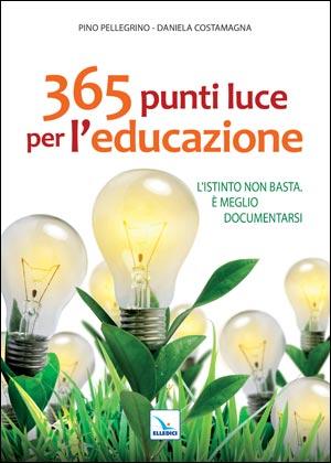 365 punti luce per l'educazione
