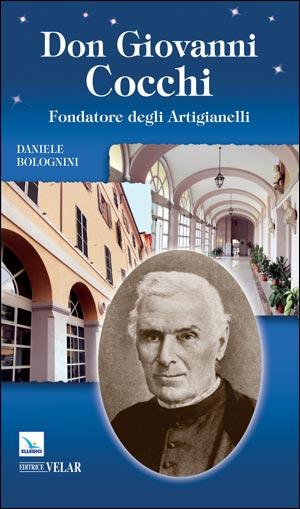 Don Giovanni Cocchi