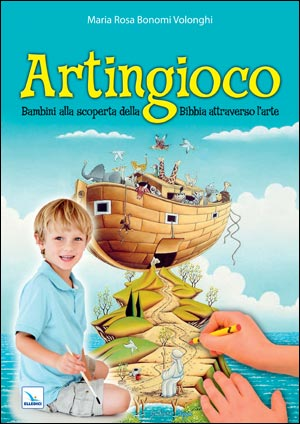 Artingioco