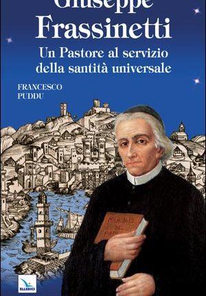 Giuseppe Frassinetti