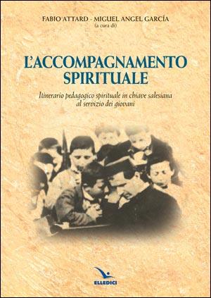 L' accompagnamento spirituale