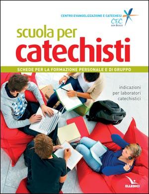 Scuola per catechisti