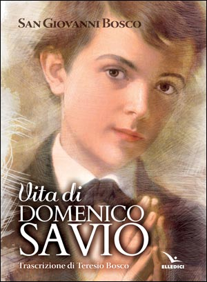 Vita di Domenico Savio