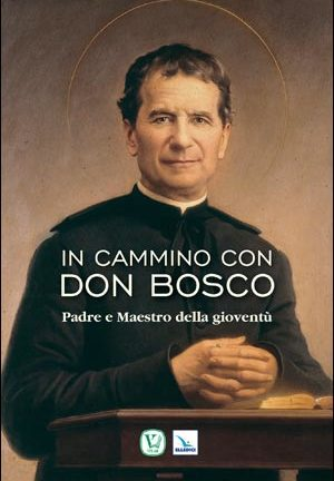 In cammino con Don Bosco