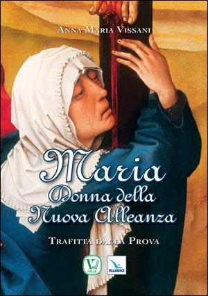 Maria Donna della Nuova Alleanza