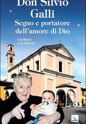 Don Silvio Galli