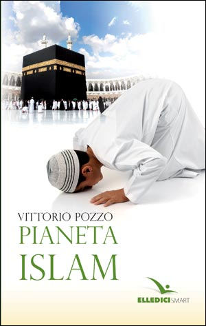 Pianeta Islam