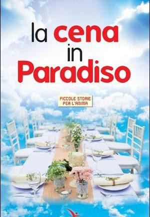 La cena in Paradiso