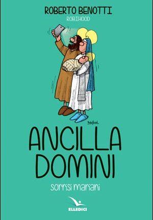 Ancilla Domini