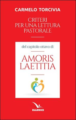 """Criteri per una lettura pastorale del capitolo ottavo di """"Amoris laetitia"""""""