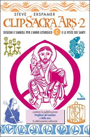 Clip Sacra Ars