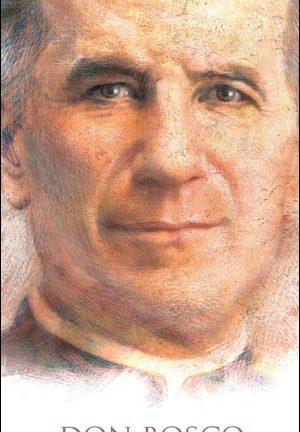 Immagine Don Bosco - 3 - Confezione da 100 pezzi