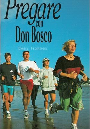 Pregare con Don Bosco