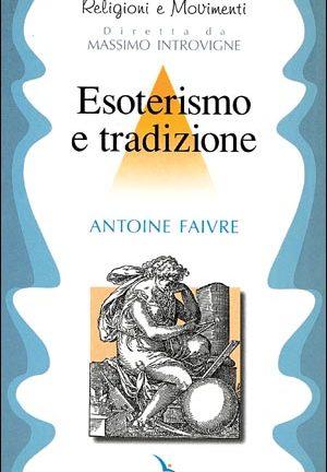 Esoterismo e tradizione