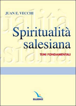 Spiritualità salesiana