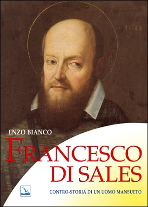 Francesco di Sales