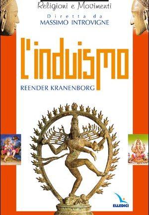 L' Induismo