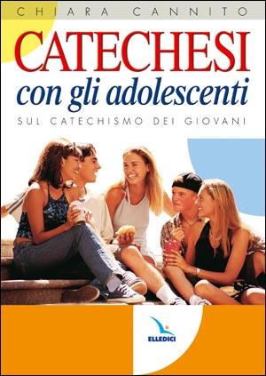 Catechesi con gli adolescenti