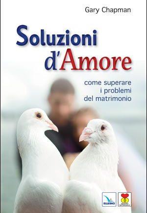 Soluzioni d'amore