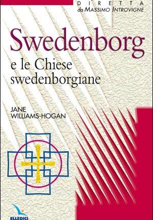 Swedenborg e le Chiese swedenborgiane