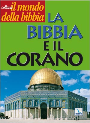 La Bibbia e il Corano