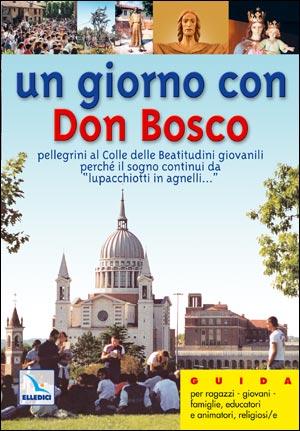Un giorno con Don Bosco