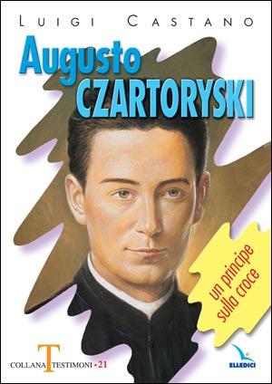 Augusto Czartoryski