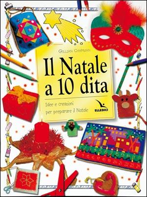 Il Natale a 10 dita