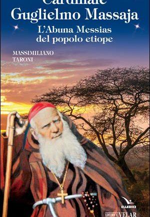 Cardinale Guglielmo Massaja