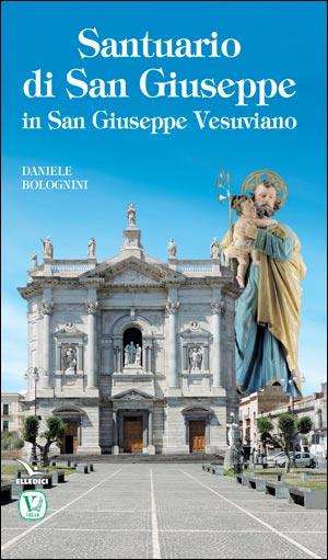 Santuario di San Giuseppe in San Giuseppe Vesuviano