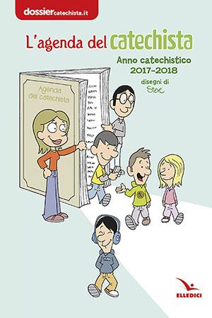 L'agenda del catechista