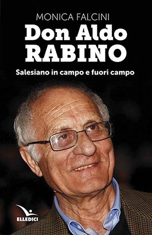 Don Aldo Rabino