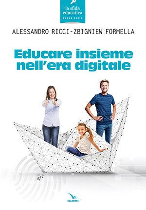 Educare insieme nell'era digitale